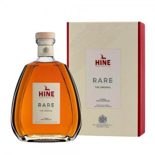 Hine Rare VSOP The Original Cognac