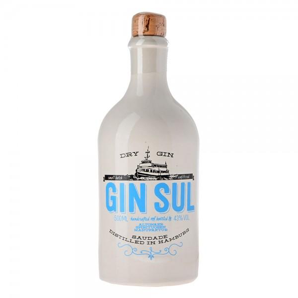 Gin Sul
