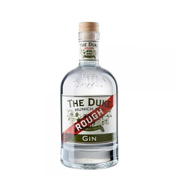 The Duke Rough Gin
