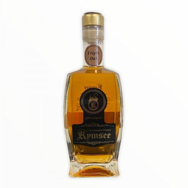 Kymsee Whisky Triple Oak
