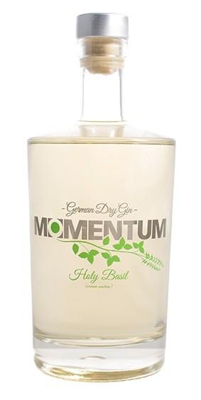 Momentum German Dry Gin