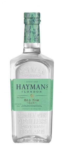 Hayman Old Tom Gin