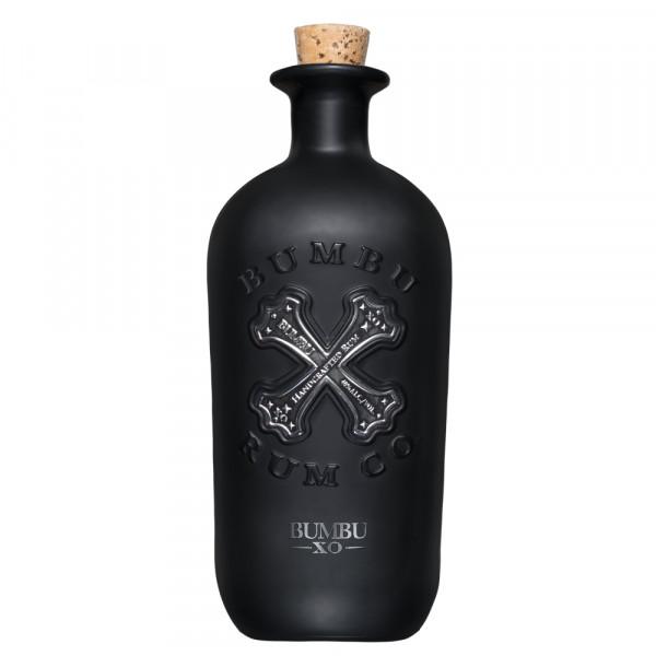 Bumbu XO Panama Rum