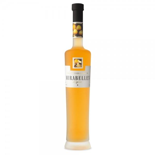 Lantenhammer Mirabellen Liqueur