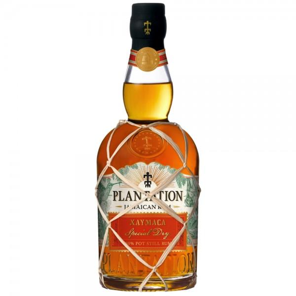 Rum Plantation Xaymaca Special Dry