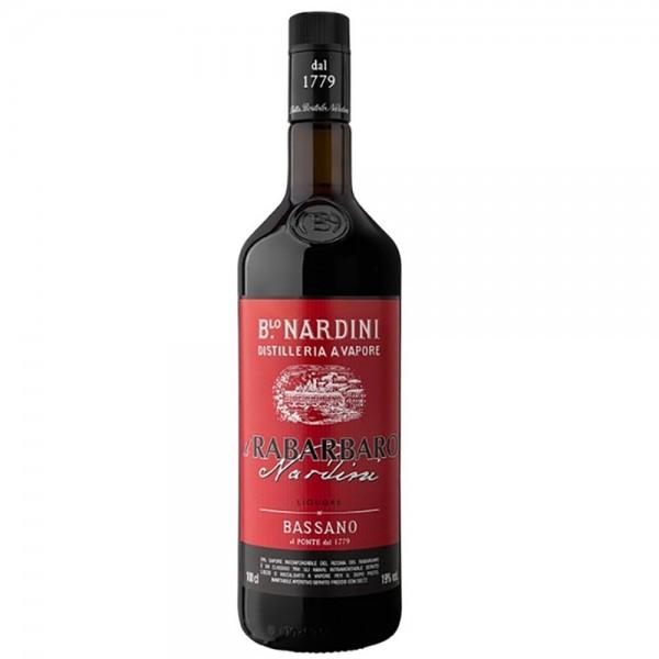Nardini Rabarbaro Liquore