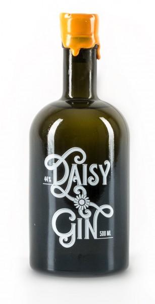 Daisy Gin