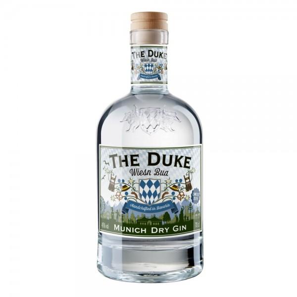 The Duke Gin Edition Wiesn Bua