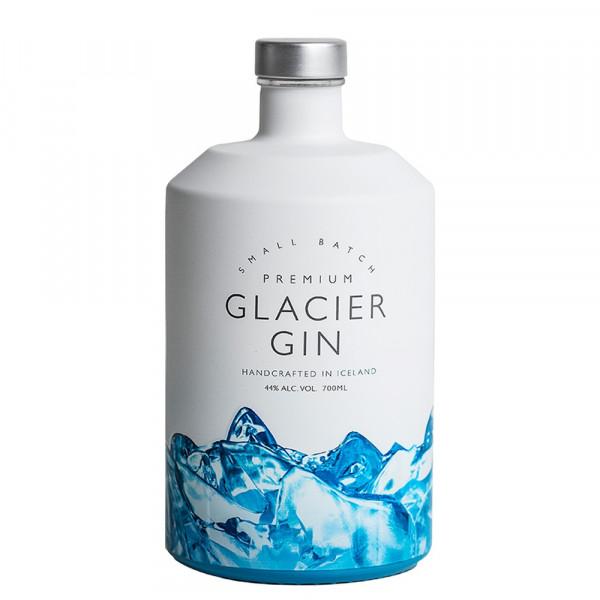 Glacier Small Batch Premium Gin