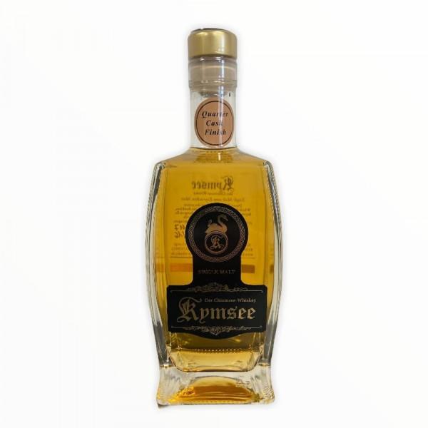 Kymsee Whisky Quarter Cask Finish