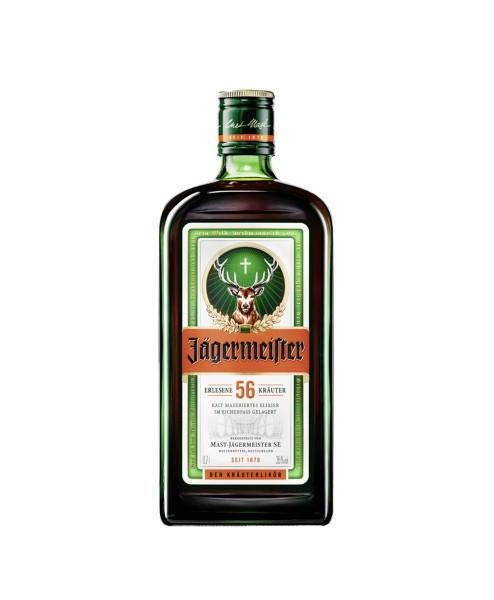 Jägermeister 0,7l Kräuterlikör